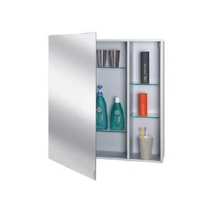 Kardier Best Selling Mirror Cabinet -7125