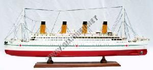 boat viet nam