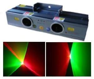 kl d180 150mw rg green laser light stage show disco dmx dj pro