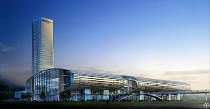 Guangzhou Translator, China Business Interpreter, Foshan Interpretation, Canton Fair Hotel Booking