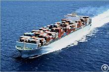 neptune logistics freight forwarder