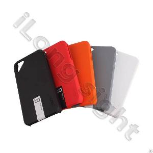 ego snap case built 8gb usb flash drive iphone 4 4s