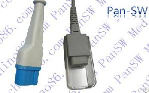spacelabs 700 0030 00 spo2 cable