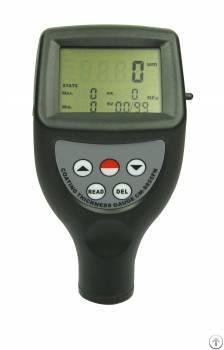 coating meter cm 8855