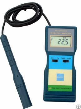 humidity meter ht 6290