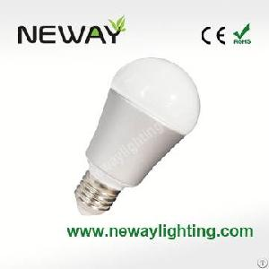 10w 270 300 Big Beam Angle Dimmable E27 E26 B22 Led Light Bulb With Pse Ce Rohs Approval