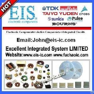 Tda1552q Nxp Semiconductors, Stereo Car Radio Power Amplifier, 60 W, Flexible Leads