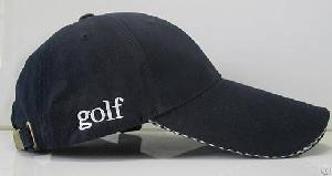 Baseball Caps, Hat, Headgear