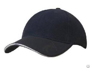 Football Hat, Basketball Hat, Soccer Cap, Futsal Headgear
