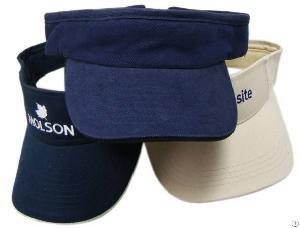 Sun Vizor Visor Headgear Hat
