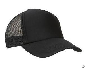 Trucker Caps, Truck Hat, Driver Headgear