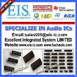 Max1483esa Dallas Semiconductor Maxim Ics