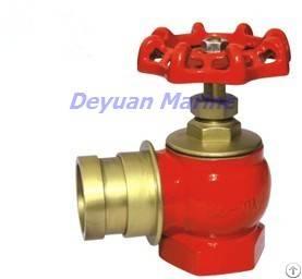 Machino Fire Hydrant
