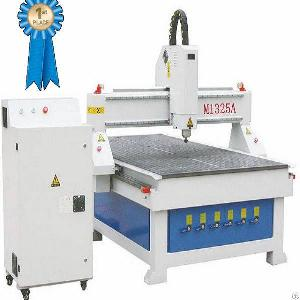 Industrial Woodworking Machinery M1325a Page 1 Products Photo