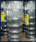 Hinge Joint Field Fence, Grassland Fencing, Cow Barriers, Hot Dipped Galvanized Wire