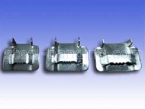 mowco stainless steel buckles