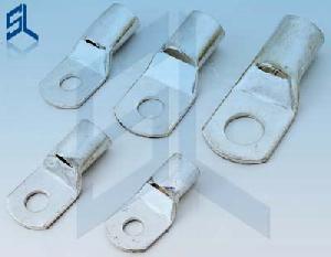 cable lug sc jgk