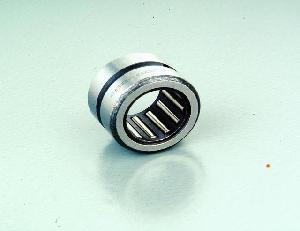 needle roller bearing non