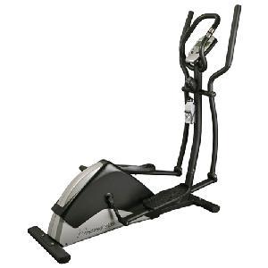 jkexer elliptical trainer lcd computer