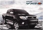 thailand cars export lhd rhd