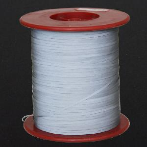 relfective yarn