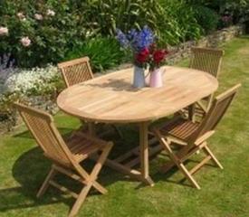 teak garden furniture teakwood discount