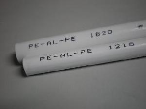 pex tube