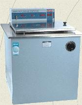 heavy duty refrigerated centrifuge