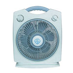 desk fan kyt 25 250mm schedule controller