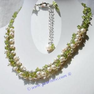 pearlove jewelry wholesale store pearl