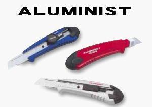 cutter knive show