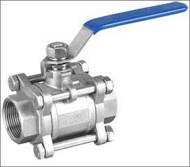 ball valve manuafacturer gujarat india four jacketed flush bottom fire safe