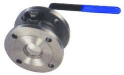 flush bottom valve manufacturer gujarat india ball tank indi