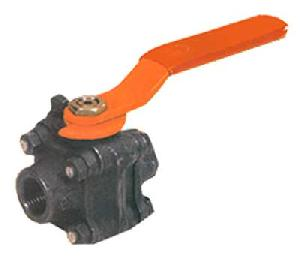 forged steel ball valve manufacturer gujarat india globe gate check s