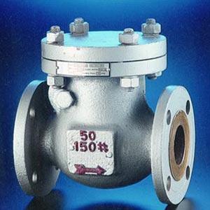 swing check valve manufactuer gujarat india non return nrv supplier stockist