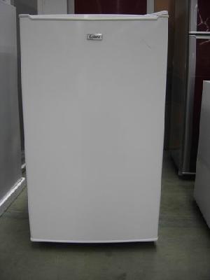 103l refrigerator fridge copressor