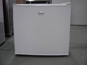 volume compressor refrigerator
