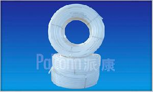 heat resisting polyethylene pe rt pipe plastics pex pp r pb fittings