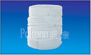 pe rt pex thin pipes pp r pvc al ppr fittings plastics machiner
