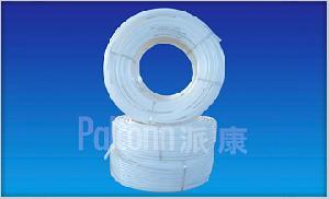 heat resisting polyethylene pe rt pipes pex pp r pb fittings evoh pi
