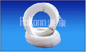 distributors plastics pipe fittings mac