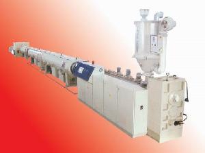 polyethyiene hdep pipe plastics machinery pe pex rt pb pp r pipes fittings raw materia