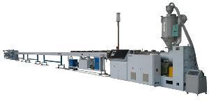 pe rt pp r pb step xb pipe plastics machinery pipes raw scrap