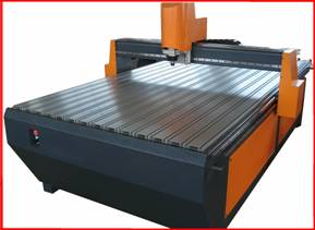 advertising cnc router uli sc25