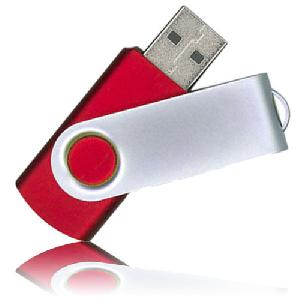 usb flash drive disk pen logo branding