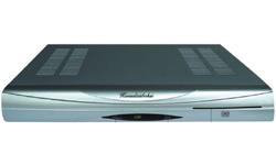 digital terrestrial receiver dvb t 7900