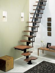 staircases steel wood staircase glass spiral stairs