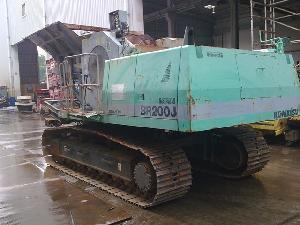 airman mini excavator condition