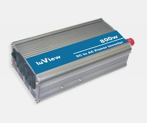 car power inverter 800w