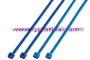 cintillos de nylon cinchos sujeta cables atadura